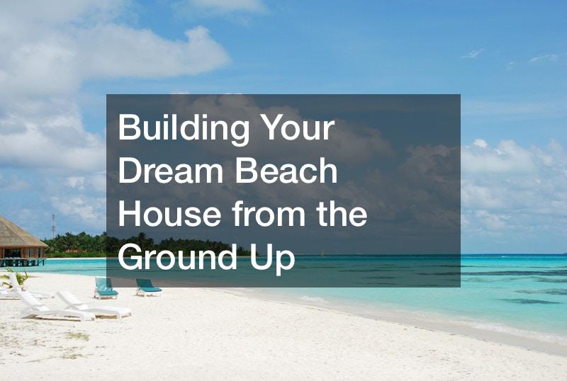 teenage dream beach house